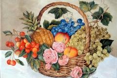 Fruktkorg1